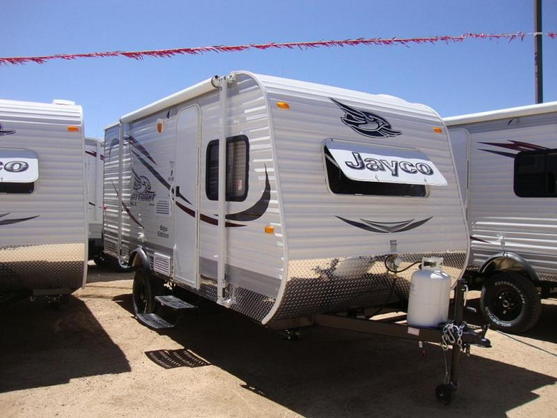 Amazing  1055 For Sale  Big Country RV Dealership  Bend Or 97756 647292