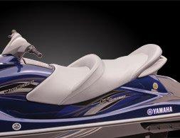 guidel jet ski
